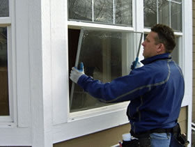 glass-repair-wetherill-fairfield